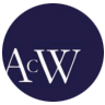 ACW Wills and Estates Limited